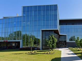 Bâtisse commerciale à vendre à Longueuil (Saint-Hubert), Montérégie, 7750, boulevard  Cousineau, local 401, 15767637 - Centris.ca