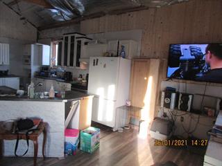 Maison à vendre à Daveluyville, Centre-du-Québec, 30, 6e Rang Est, 10483745 - Centris.ca