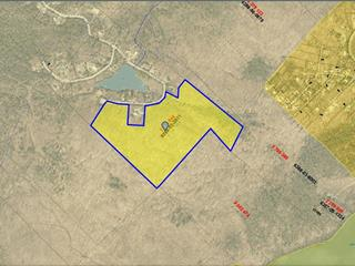 Terrain à vendre à Saint-Hippolyte, Laurentides, 465e Avenue, 26829751 - Centris.ca