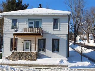 Duplex à vendre à Rivière-Rouge, Laurentides, 311 - 317, Rue l'Annonciation Nord, 23651077 - Centris.ca