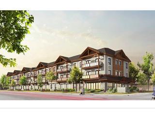 Condo / Appartement à louer à Saint-Lazare, Montérégie, Rue des Marguerites, app. 306, 22668362 - Centris.ca