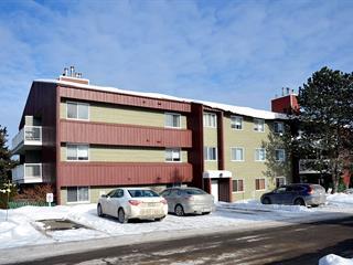 Condo à vendre à Beaupré, Capitale-Nationale, 151, Rue du Plateau, app. 102, 25889987 - Centris.ca