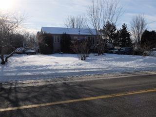 Duplex for sale in Alma, Saguenay/Lac-Saint-Jean, 3240 - 3244, Rue  Scott Ouest, 26511350 - Centris.ca