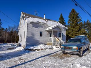 Maison à vendre à Saint-André-Avellin, Outaouais, 1169, Route  321 Nord, 22660699 - Centris.ca