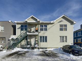 Income properties for sale in Québec (Les Rivières), Capitale-Nationale, 324A - 332, boulevard  Pierre-Bertrand, 21199385 - Centris.ca