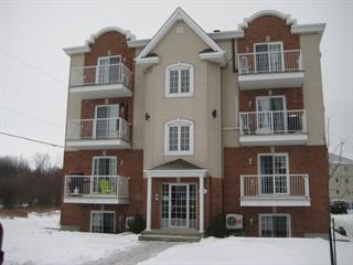 Condo / Apartment for rent in Vaudreuil-Dorion, Montérégie, 114, Rue de Chenonceau, apt. 102, 23685576 - Centris.ca