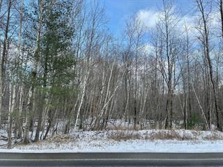 Terrain à vendre à Bromont, Montérégie, Chemin des Carrières, 12768640 - Centris.ca