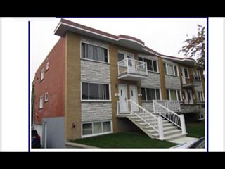 House for rent in Laval (Chomedey), Laval, 4250, Avenue  Prince-Charles, 10099365 - Centris.ca