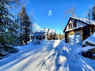 Cottage for sale in Sainte-Adèle, Laurentides, 541, Rue de la Perdriole, 12631746 - Centris.ca