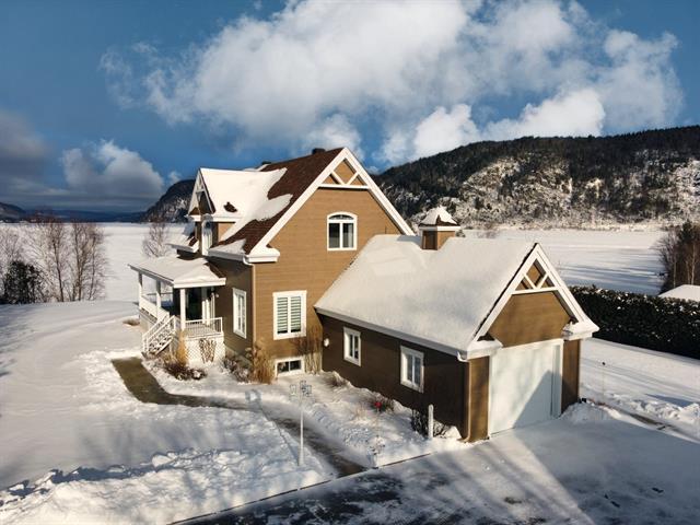 House for sale in Shawinigan, Mauricie, 1820, Chemin de Saint-Jean-des-Piles, 16696721 - Centris.ca