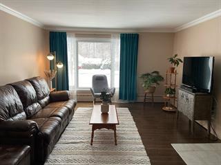 House for sale in Cowansville, Montérégie, 150, Rue  Oliver, 14311406 - Centris.ca