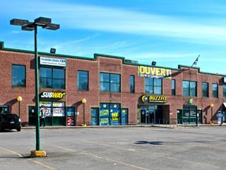 Bâtisse commerciale à louer à Montréal (Montréal-Nord), Montréal (Île), 5872, boulevard  Léger, 20984705 - Centris.ca