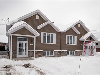 Maison à vendre à Saint-Agapit, Chaudière-Appalaches, 1022, Avenue  Sévigny, 22641638 - Centris.ca