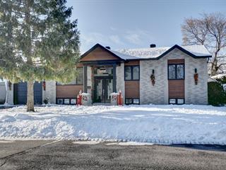 House for sale in Boucherville, Montérégie, 871, Rue  Jean-Bois, 20129540 - Centris.ca