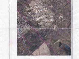 Land for sale in Franklin, Montérégie, 201, Route  201, 28327559 - Centris.ca