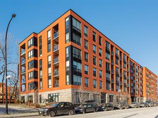 Condo / Apartment for rent in Montréal (Le Sud-Ouest), Montréal (Island), 2727, Rue  Saint-Patrick, apt. 510, 22166775 - Centris.ca