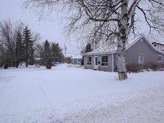Maison à vendre à La Sarre, Abitibi-Témiscamingue, 25, 2e Avenue Est, 15034525 - Centris.ca