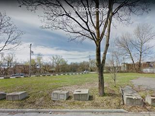 Terrain à vendre à Québec (Les Rivières), Capitale-Nationale, 4290, boulevard  Wilfrid-Hamel, 13188175 - Centris.ca