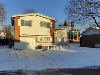 House for rent in Montréal (Pierrefonds-Roxboro), Montréal (Island), 13159, Rue  Edison, 25220944 - Centris.ca