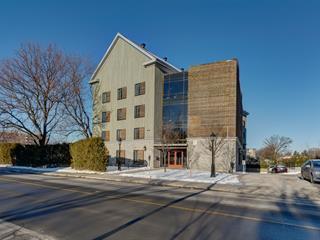 Condo for sale in Laval (Chomedey), Laval, 4041, boulevard  Saint-Martin Ouest, apt. 102, 13670767 - Centris.ca