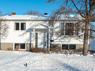 Maison à vendre à La Prairie, Montérégie, 195, Rue  Alain, 11590841 - Centris.ca