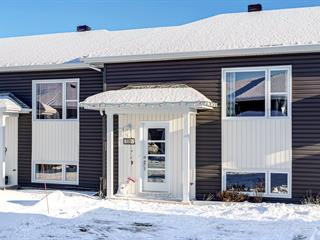 House for sale in Saint-Agapit, Chaudière-Appalaches, 1099, Rue  Talbot, 23952770 - Centris.ca