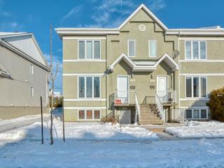 Condo for sale in Laval (Sainte-Rose), Laval, 4487, Avenue de la Renaissance, 9427813 - Centris.ca