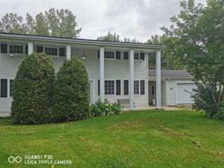 House for sale in Mont-Laurier, Laurentides, 700, Rue  Pelletier, 12899409 - Centris.ca