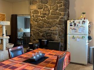 Maison à vendre à Mercier, Montérégie, 69, Rue des Coteaux, 25447678 - Centris.ca