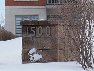 Condo / Apartment for rent in Montréal (Saint-Laurent), Montréal (Island), 1500, Rue  Saint-Louis, apt. 407, 27250936 - Centris.ca