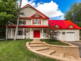 House for sale in Sainte-Julienne, Lanaudière, 1301, Rue du Pékan, 28696625 - Centris.ca