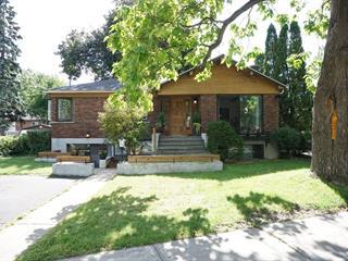 House for rent in Montréal (Saint-Laurent), Montréal (Island), 1230, Rue  Muir, 9178200 - Centris.ca
