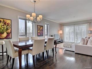 Condo / Apartment for rent in Laval (Vimont), Laval, 1780, Rue  Notre-Dame-de-Fatima, apt. 401, 18801172 - Centris.ca