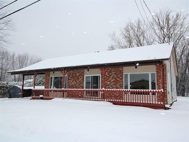 Maison à vendre à Gatineau (Masson-Angers), Outaouais, 273, Chemin du Fer-à-Cheval, 19218637 - Centris.ca