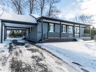 House for sale in Québec (Sainte-Foy/Sillery/Cap-Rouge), Capitale-Nationale, 3261, Avenue de la Paix, 15933206 - Centris.ca