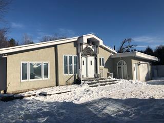 Maison à vendre à Terrebonne (Terrebonne), Lanaudière, 3707, Montée  Gagnon, 24049405 - Centris.ca