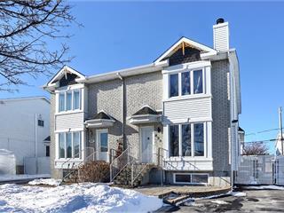 Maison à vendre à Sainte-Catherine, Montérégie, 820, Croissant  La Bolduc, 27964967 - Centris.ca