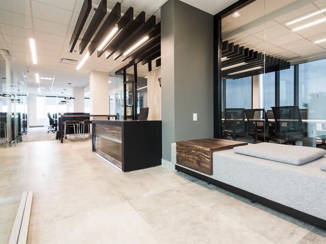 Commercial unit for sale in Longueuil (Saint-Hubert), Montérégie, 3135, boulevard  Moïse-Vincent, suite 205, 25744117 - Centris.ca