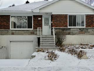 House for sale in Côte-Saint-Luc, Montréal (Island), 5713, Avenue  Smart, 25399471 - Centris.ca