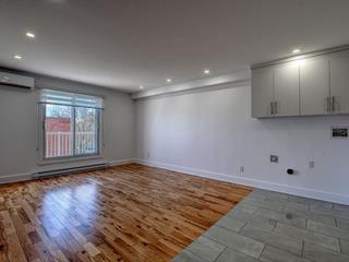 Condo / Apartment for rent in Montréal (Saint-Léonard), Montréal (Island), 5682, Rue  Jean-Talon Est, apt. 5, 27604365 - Centris.ca