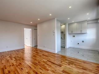 Condo / Apartment for rent in Montréal (Saint-Léonard), Montréal (Island), 5682, Rue  Jean-Talon Est, apt. 3, 17067791 - Centris.ca