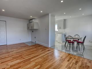 Condo / Apartment for rent in Montréal (Saint-Léonard), Montréal (Island), 5682, Rue  Jean-Talon Est, apt. 2, 22677602 - Centris.ca
