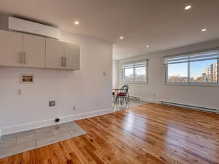 Condo / Appartement à louer à Montréal (Saint-Léonard), Montréal (Île), 5682, Rue  Jean-Talon Est, app. 4, 18114391 - Centris.ca