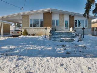 Maison à vendre à Mascouche, Lanaudière, 1226 - 1228, Avenue  Dupuis, 19236903 - Centris.ca