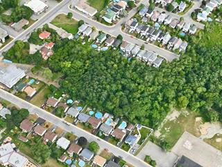 Lot for sale in Laval (Laval-Ouest), Laval, boulevard  Arthur-Sauvé, 14586999 - Centris.ca