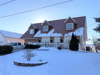 Maison à vendre à Pontiac, Outaouais, 52, Croissant  Young, 27723791 - Centris.ca