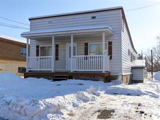 Duplex for sale in Saint-Jérôme, Laurentides, 57 - 59, boulevard  Lajeunesse Est, 28526608 - Centris.ca
