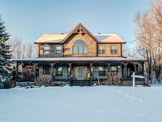 Maison à vendre à Chelsea, Outaouais, 43, Chemin du Ravin, 27182454 - Centris.ca