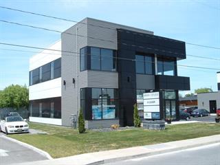 Commercial unit for rent in Beauharnois, Montérégie, 497, boulevard  Cadieux, suite 203, 19143020 - Centris.ca