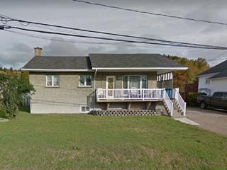 House for sale in Saguenay (La Baie), Saguenay/Lac-Saint-Jean, 3282, Rue  Bagot, 14153428 - Centris.ca